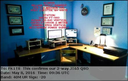 EQSL_KC2NVG_20160508_093500_40M_JT65_1