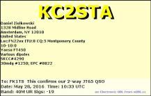 EQSL_KC2STA_20160528_104200_40M_JT65_1