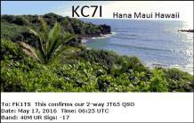 EQSL_KC7I_20160517_062600_40M_JT65_1