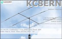 EQSL_KC8ERN_20160506_090700_40M_JT65_1