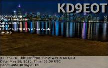 EQSL_KD9EOT_20160518_084100_40M_JT65_1