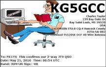 EQSL_KG5GCC_20160521_065600_30M_JT9_1