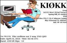 EQSL_KI0KK_20160424_025600_15M_JT65_1