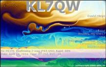 EQSL_KL7QW_20160418_074200_40M_JT65_1