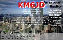 EQSL_KM6JD_20160516_050600_20M_JT65_1