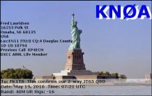 EQSL_KN0A_20160519_072800_40M_JT65_1