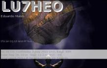 EQSL_LU7HEO_20160528_112400_40M_JT65_1