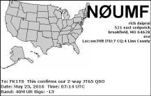 EQSL_N0UMF_20160523_071500_40M_JT65_1
