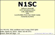 EQSL_N1SC_20160424_054900_30M_JT65_1