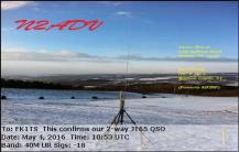 EQSL_N2ADV_20160504_105300_40M_JT65_1