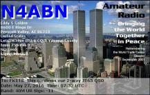 EQSL_N4ABN_20160527_073900_40M_JT65_1