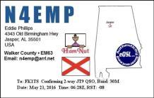 EQSL_N4EMP_20160521_062800_30M_JT9_1