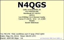 EQSL_N4QGS_20160522_085400_40M_JT65_1