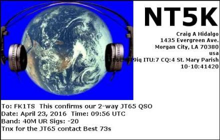 EQSL_NT5K_20160423_095300_40M_JT65_1