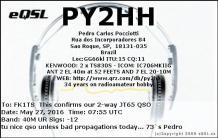EQSL_PY2HH_20160527_075600_40M_JT65_1