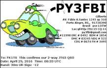 EQSL_PY3FBI_20160429_083500_30M_JT65_1