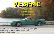 EQSL_VE3FMC_20160505_111000_40M_JT65_1