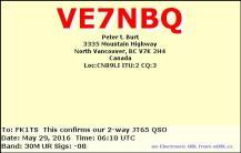 EQSL_VE7NBQ_20160529_060500_30M_JT65_1
