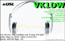 EQSL_VK1DW_20160521_115300_40M_JT9_1