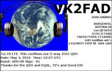 EQSL_VK2FAD_20160504_102200_40M_JT65_1