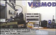 EQSL_VK2MOD_20160503_100300_40M_JT65_1
