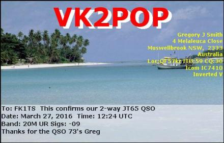 EQSL_VK2POP_20160327_123000_20M_JT65_1