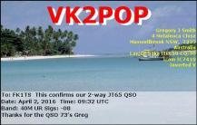 EQSL_VK2POP_20160402_093600_40M_JT65_1