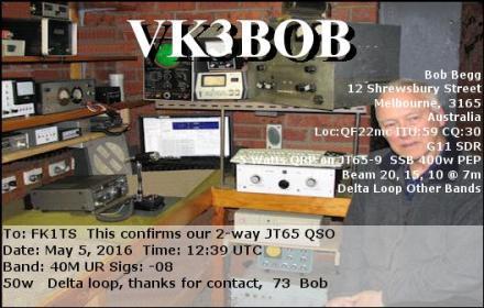 EQSL_VK3BOB_20160505_124000_40M_JT65_1