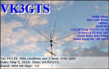EQSL_VK3GTS_20160505_090500_40M_JT65_1