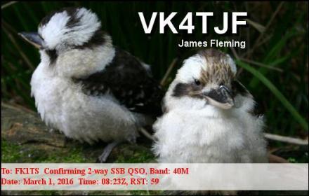 EQSL_VK4TJF_20160301_082300_40M_SSB_1