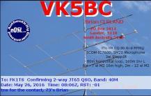 EQSL_VK5BC_20160526_081900_40M_JT65_1