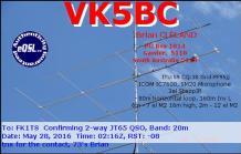 EQSL_VK5BC_20160528_021900_20M_JT65_1