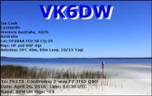EQSL_VK6DW_20160426_111100_80M_JT65_1