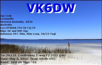 EQSL_VK6DW_20160505_020700_20M_JT65_1