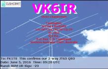 EQSL_VK6IR_20160605_092000_80M_JT65_1