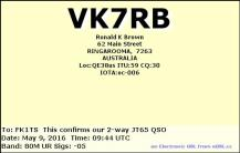 EQSL_VK7RB_20160509_094100_80M_JT65_1