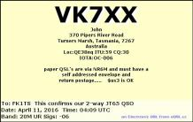 EQSL_VK7XX_20160411_040800_20M_JT65_1