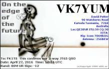 EQSL_VK7YUM_20160427_105300_80M_JT65_1