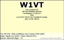 EQSL_W1VT_20160414_085200_40M_JT65_1