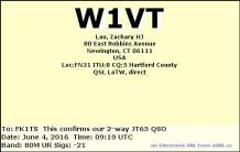 EQSL_W1VT_20160604_091900_80M_JT65_1
