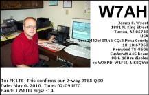 EQSL_W7AH_20160506_021000_17M_JT65_1