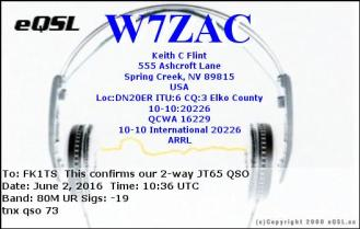 EQSL_W7ZAC_20160602_103500_80M_JT65_1