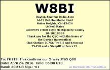 EQSL_W8BI_20160424_063300_30M_JT65_1