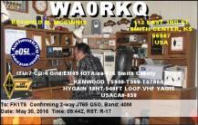 EQSL_WA0RKQ_20160530_094300_40M_JT65_1
