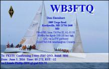 EQSL_WB3FTQ_20160605_052800_30M_JT65_1