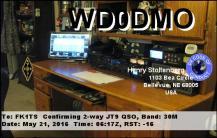 EQSL_WD0DMO_20160521_062300_30M_JT9_1