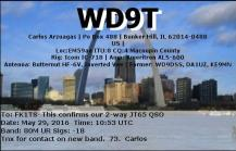 EQSL_WD9T_20160529_105300_80M_JT65_1