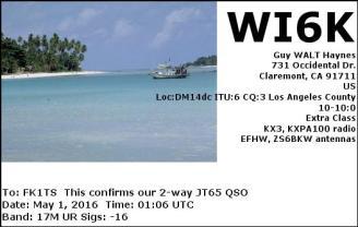 EQSL_WI6K_20160501_010900_17M_JT65_1