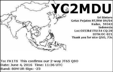 EQSL_YC2MDU_20160604_113700_80M_JT65_1