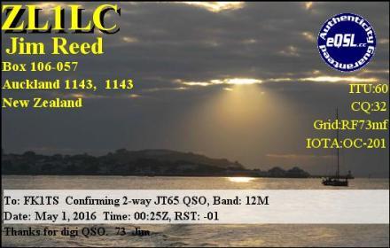 EQSL_ZL1LC_20160501_002500_12M_JT65_1